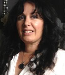 Trish Garcia-1